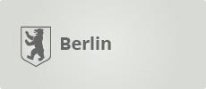 pruefungstermine-berlin