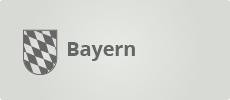 pruefungstermine-bayern