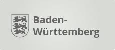 pruefungstermine-baden-wuerttemberg