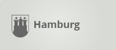 ferien-feiertage-und-brueckentage-in-hamburg-ab-2016