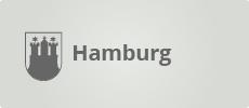 pruefungstermine-hamburg