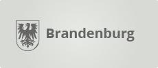 pruefungstermine-brandenburg
