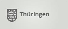 pruefungstermine-thueringen