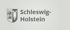 pruefungstermine-schleswig-holstein