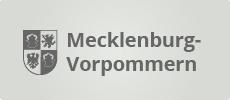 pruefungstermine-mecklenburg-vorpommern