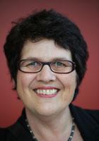 Elke Schneier Museumspaedagogin