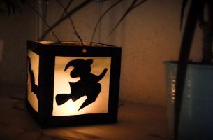 Basteln_Halloween_Laterne_Titelbild-b