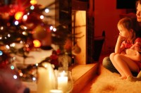 Bescherung_Weihnachten_Weihnachtsfilme