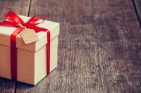 Advent Verlosung Weihnachten