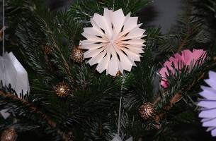 Weihnachtsbaum_Schmuck_basteln_Anhanger_Christbaum