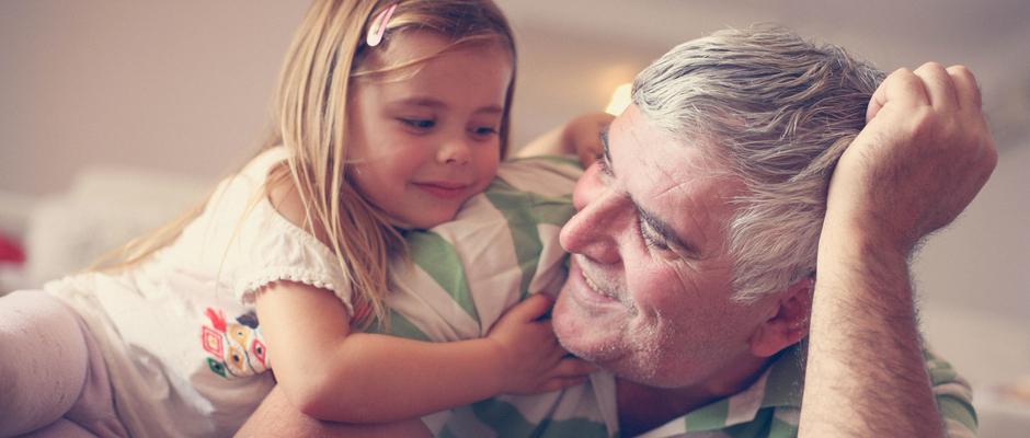 Was wir von Großeltern lernen konnen_Familien_Brauche_Traditionen