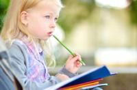 selbststaendig_lernen_Kind_Uebertritt