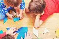 Mathe_Motivierte_Eltern_Studie_Uni_Tuebingen