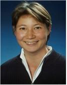 Esther von Estorff