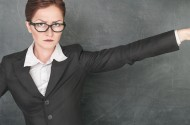 Was duerfen Lehrer wirklich