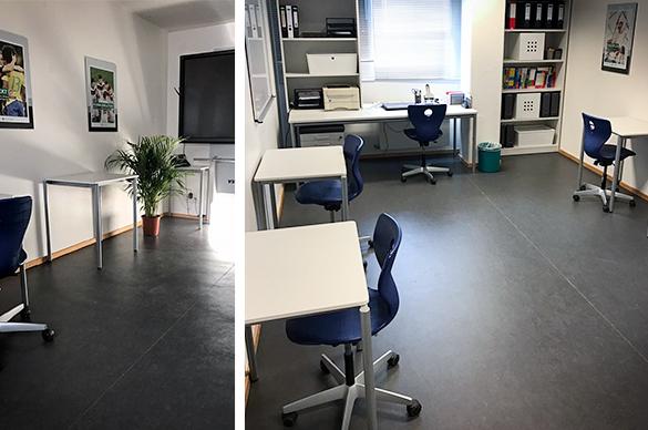 KGS_Hemmingen_DFB_Eliteschule_Lerninsel_Heiligenstadt_Hannover96_2