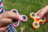 Fidget_Spinner_Werkzeug_Spielzeug