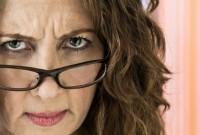 10 Saetze, die Lehrer nicht mehr hoeren koennen (von Schuelern und Eltern)