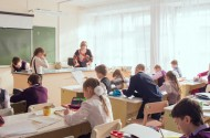 Lernen in anderen Laendern_Russland