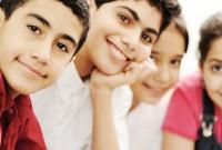 Studie_Diskriminierung_Schule