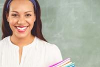 Warum nur 10 Prozent der Lehrer wirklich gut sind