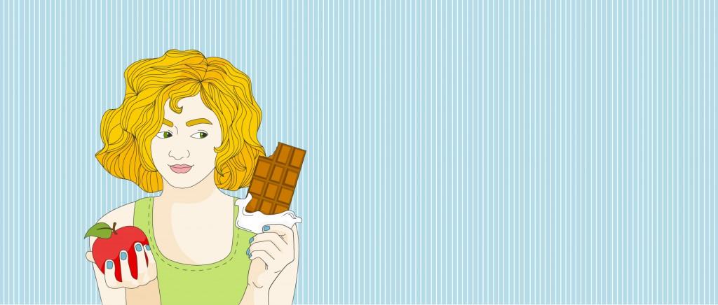 fettsäuren beispiele
