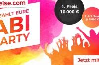 Abi_Party_Titel