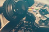 Wie_wird_man_Spieletester_GameStar_Interview
