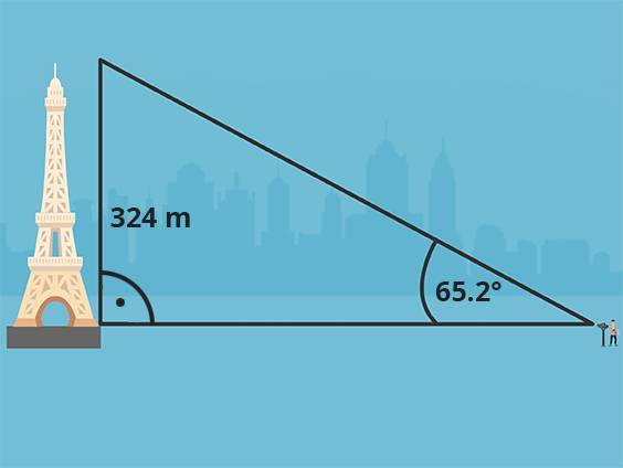 Eiffelturm_Trigonometrie_sofatutor_Grafik