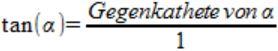 Tangens_trigonometrische_Pythagoras