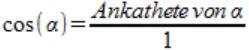 kosinus_trigonometrische_Pythagoras